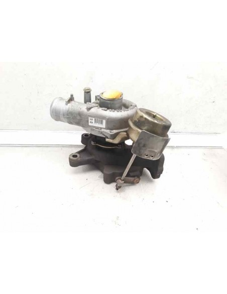 TURBOCOMPRESOR CITROEN XANTIA BERLINA 2.0 HDi - 605949 / K03324278